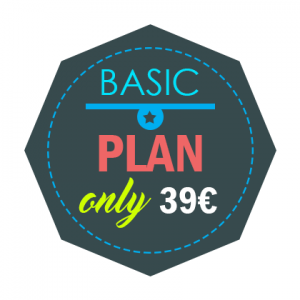 basic-plan-badge