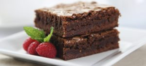 brownie-de-framboesa-e-canela