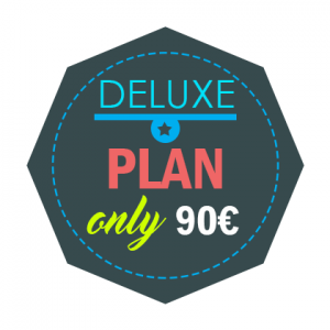 deluxe-plan-badge