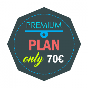 premium-plan-badge