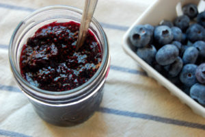 blueberry-chia-seed-jam-a-simple-3-ingredient-low-sugar-jam-recipe-uprootfromoregon-com_-1024x681